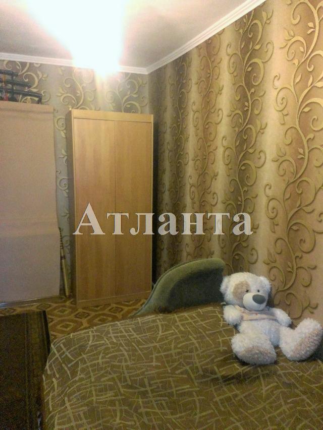 Продается дом на ул. Украинки Леси — 40 000 у.е. (фото №3)
