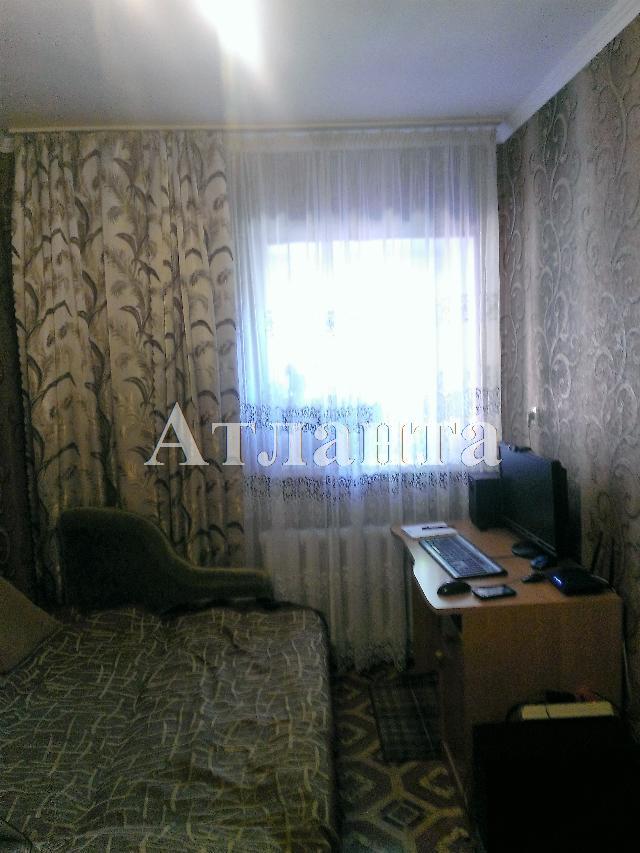 Продается дом на ул. Украинки Леси — 40 000 у.е. (фото №4)