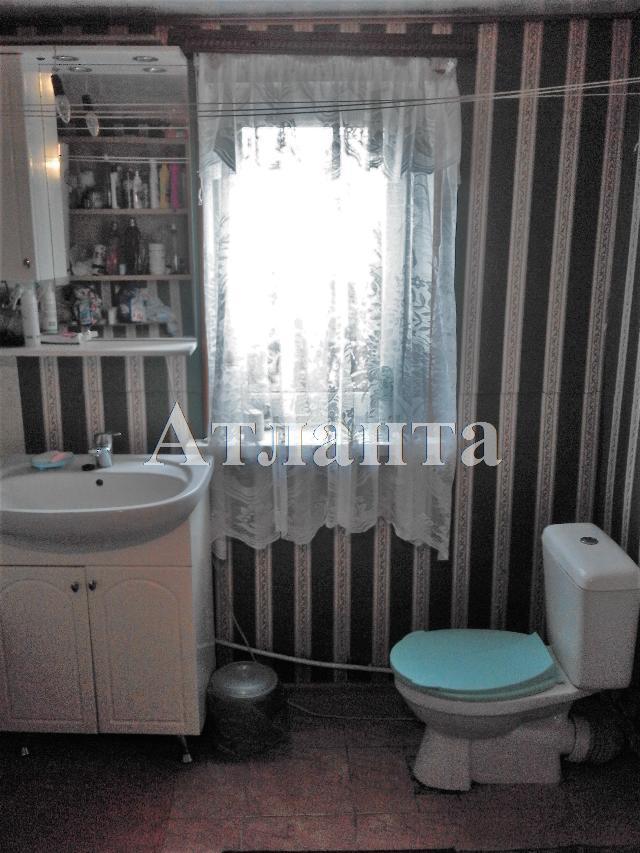 Продается дом на ул. Украинки Леси — 40 000 у.е. (фото №6)