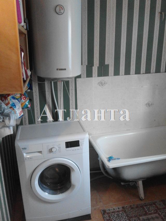 Продается дом на ул. Украинки Леси — 40 000 у.е. (фото №7)