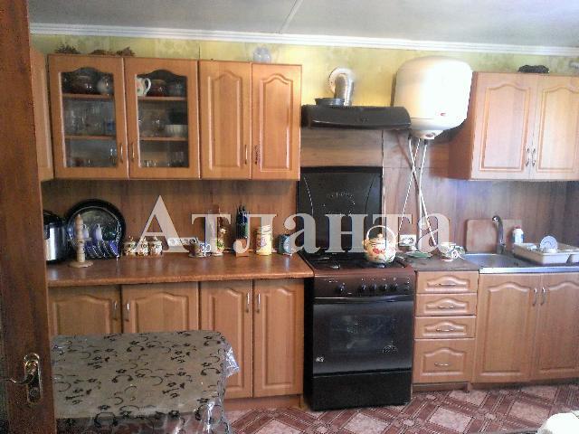 Продается дом на ул. Украинки Леси — 40 000 у.е. (фото №8)