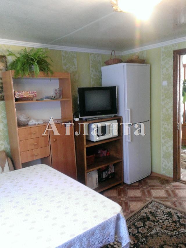 Продается дом на ул. Украинки Леси — 40 000 у.е. (фото №9)
