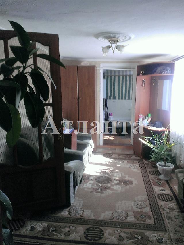 Продается дом на ул. Украинки Леси — 40 000 у.е. (фото №10)