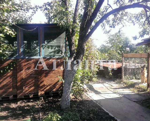 Продается дом на ул. Украинки Леси — 40 000 у.е. (фото №11)