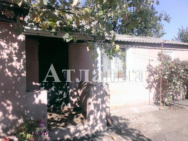 Продается дом на ул. Украинки Леси — 40 000 у.е. (фото №12)