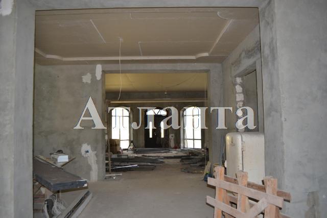 Продается дом на ул. Сосновая — 290 000 у.е. (фото №2)