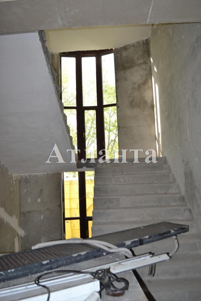 Продается дом на ул. Сосновая — 290 000 у.е. (фото №3)