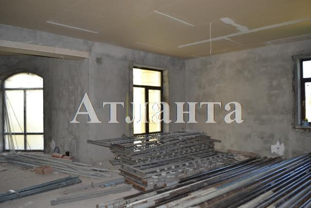 Продается дом на ул. Сосновая — 290 000 у.е. (фото №4)