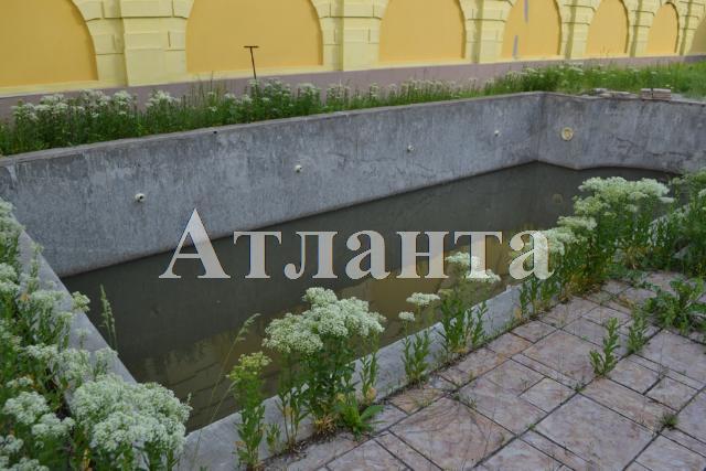 Продается дом на ул. Сосновая — 290 000 у.е. (фото №7)