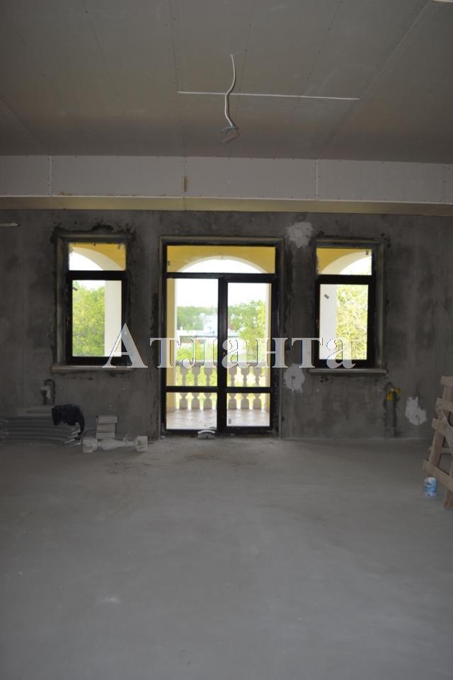 Продается дом на ул. Сосновая — 290 000 у.е. (фото №10)