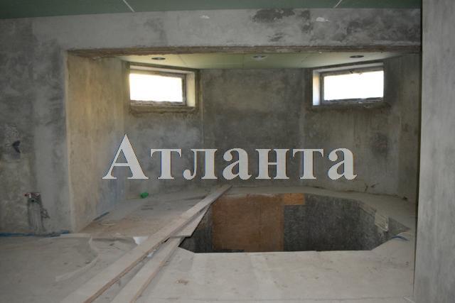 Продается дом на ул. Сосновая — 290 000 у.е. (фото №13)