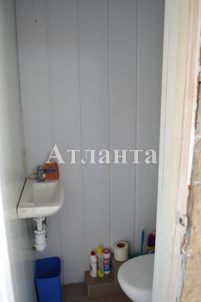 Продается дом на ул. 4-Я Линия — 20 000 у.е. (фото №7)