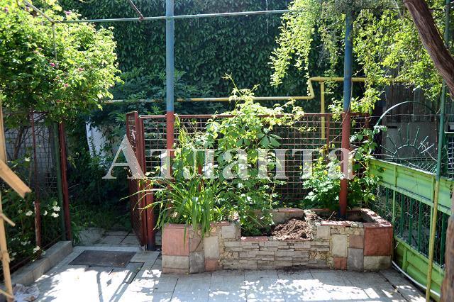 Продается дом на ул. 4-Я Линия — 20 000 у.е. (фото №8)