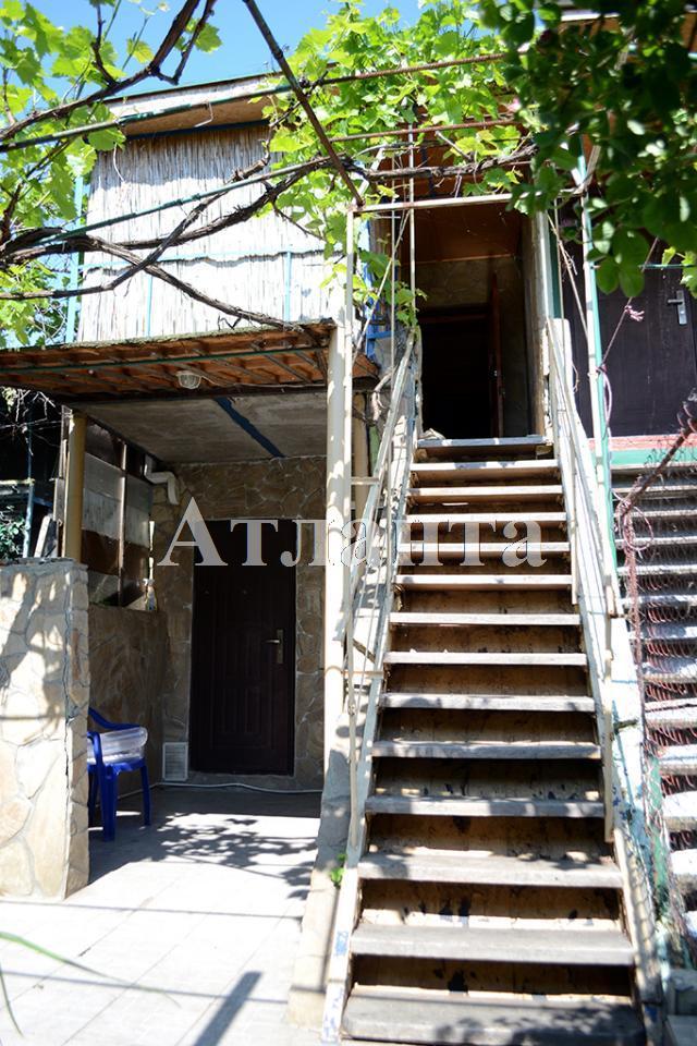Продается дом на ул. 4-Я Линия — 20 000 у.е. (фото №9)