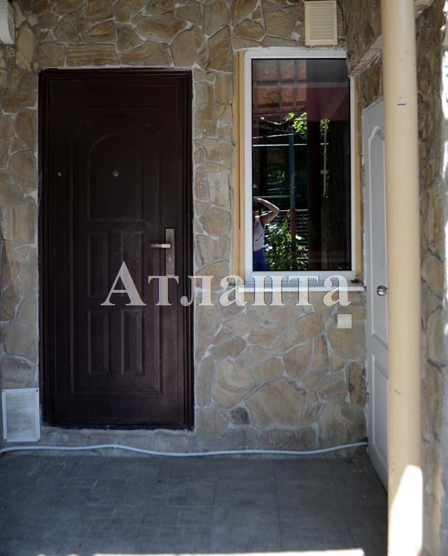 Продается дом на ул. 4-Я Линия — 20 000 у.е. (фото №10)