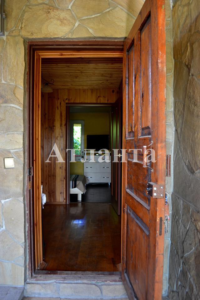 Продается дом на ул. 4-Я Линия — 20 000 у.е. (фото №11)