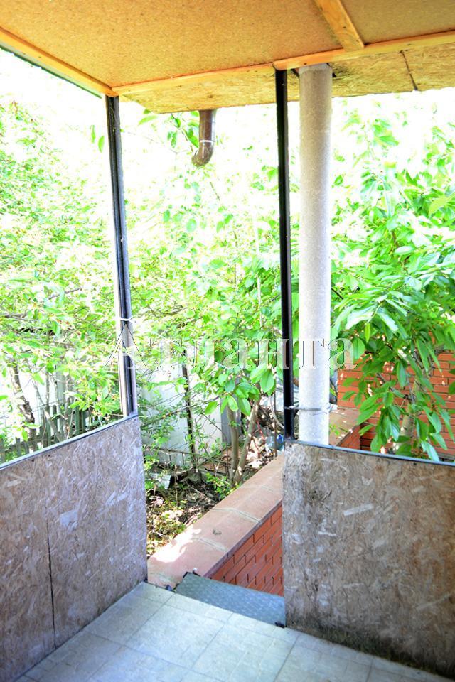 Продается дом на ул. 4-Я Линия — 20 000 у.е. (фото №19)