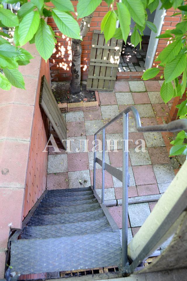 Продается дом на ул. 4-Я Линия — 20 000 у.е. (фото №24)