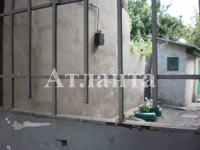 Продается дом на ул. Черноморского Казачества — 43 000 у.е.