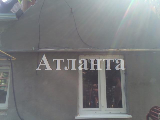 Продается дом на ул. 48-Я Улица — 23 000 у.е. (фото №5)