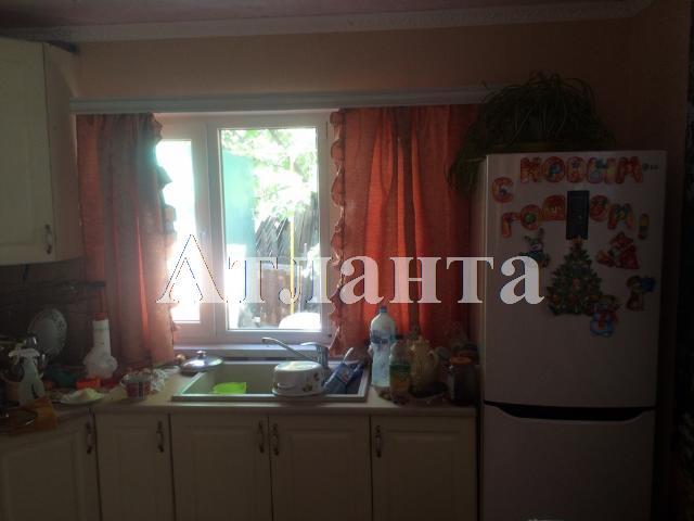 Продается дом на ул. 48-Я Улица — 23 000 у.е. (фото №8)