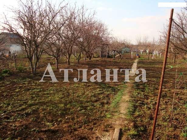 Продается земельный участок на ул. Победы — 10 500 у.е.