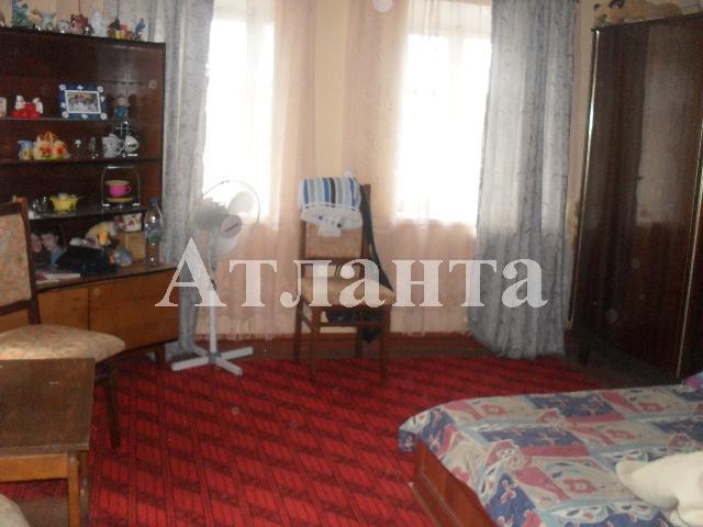Продается дом на ул. Степовая — 48 000 у.е.