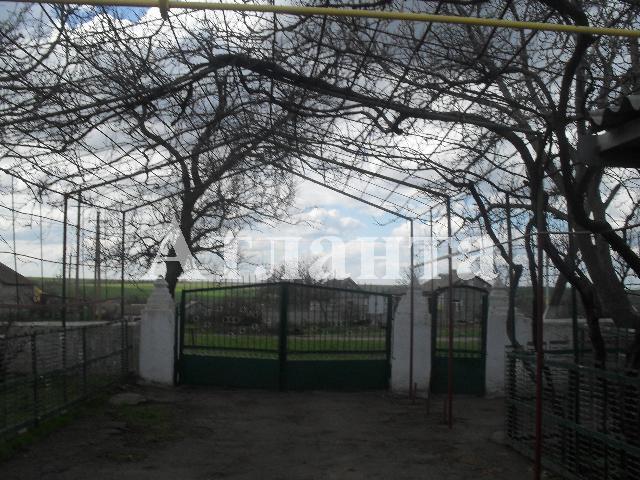 Продается дом на ул. Степовая — 48 000 у.е. (фото №2)