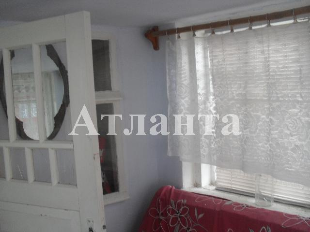 Продается дом на ул. Степовая — 48 000 у.е. (фото №3)