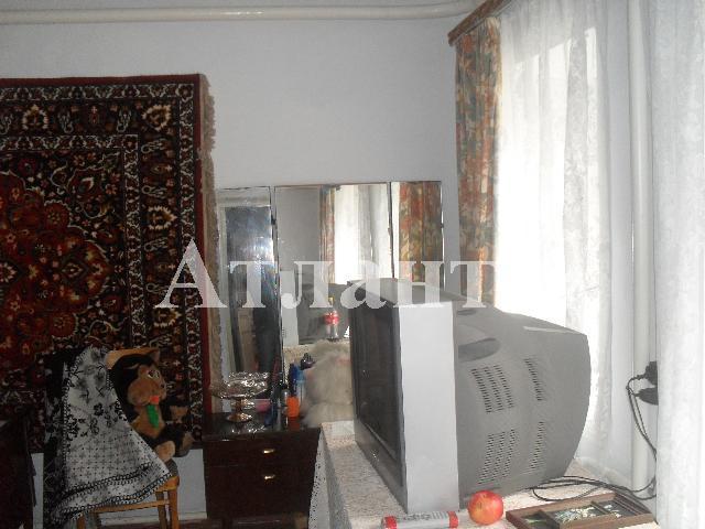 Продается дом на ул. Степовая — 48 000 у.е. (фото №4)