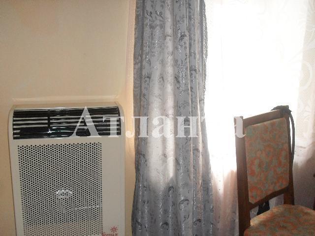 Продается дом на ул. Степовая — 48 000 у.е. (фото №5)