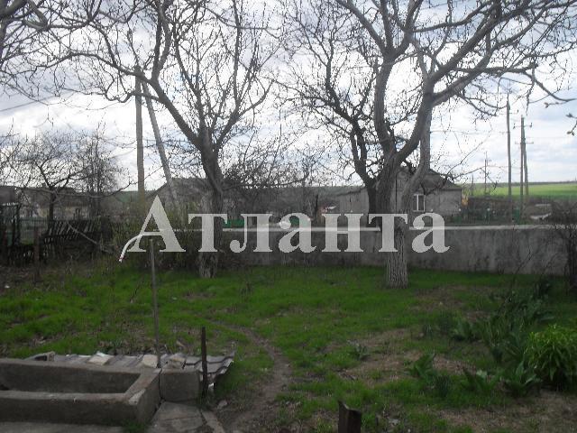 Продается дом на ул. Степовая — 48 000 у.е. (фото №6)