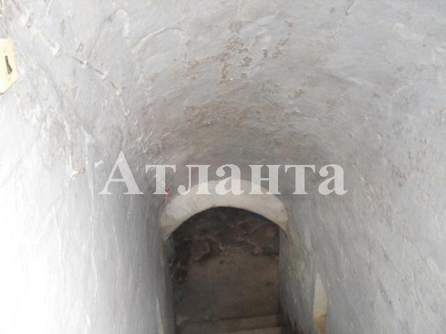 Продается дом на ул. Степовая — 48 000 у.е. (фото №7)