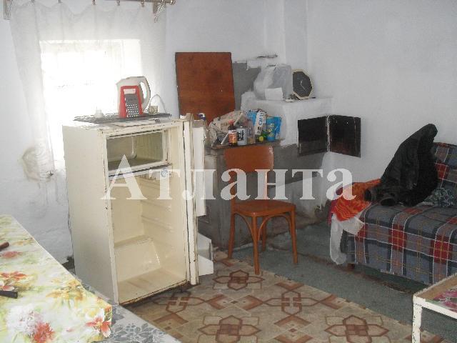 Продается дом на ул. Степовая — 48 000 у.е. (фото №8)