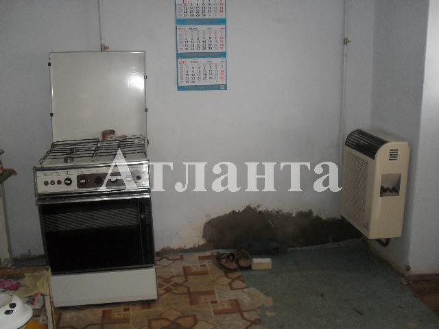 Продается дом на ул. Степовая — 48 000 у.е. (фото №9)