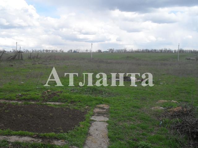Продается дом на ул. Степовая — 48 000 у.е. (фото №10)