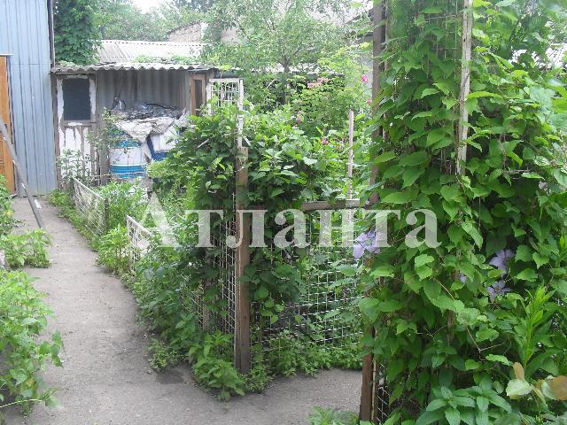 Продается дом на ул. Пересыпская 6-Я — 55 000 у.е. (фото №2)