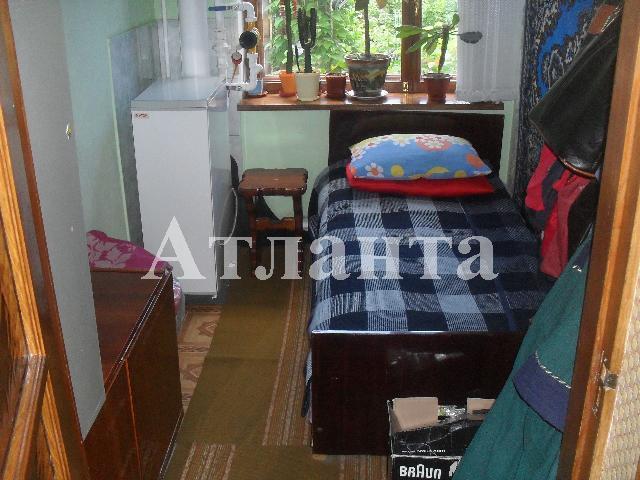 Продается дом на ул. Пересыпская 6-Я — 55 000 у.е. (фото №3)
