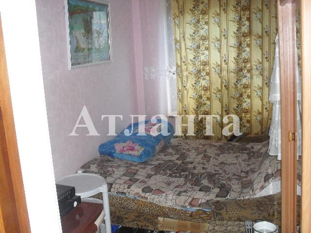 Продается дом на ул. Пересыпская 6-Я — 55 000 у.е. (фото №4)