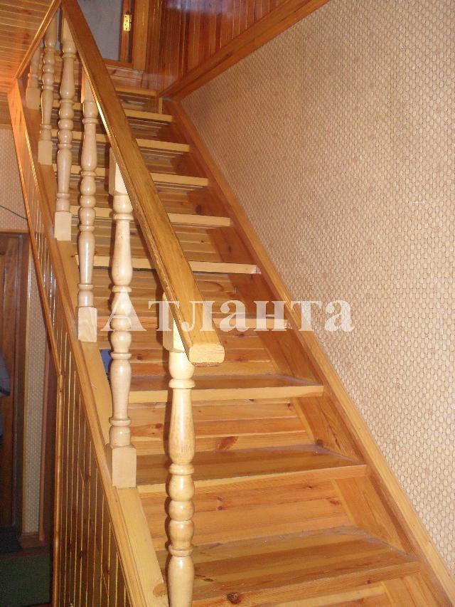 Продается дом на ул. Пересыпская 6-Я — 55 000 у.е. (фото №5)
