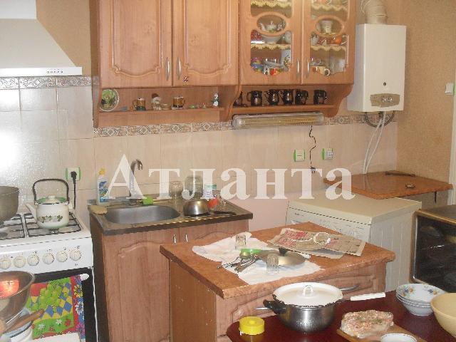 Продается дом на ул. Пересыпская 6-Я — 55 000 у.е. (фото №6)