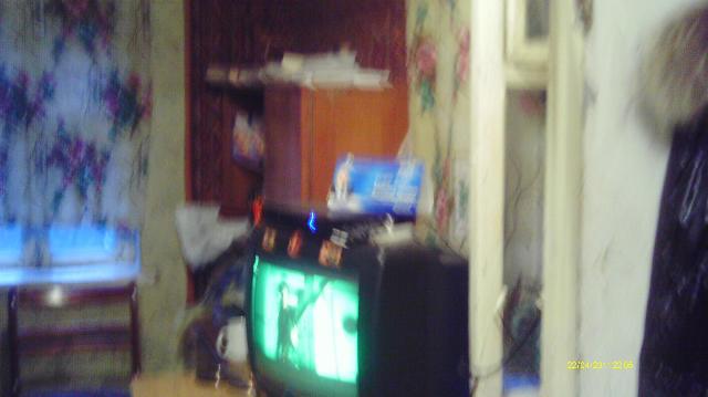 Продается дом на ул. Воронежская — 30 000 у.е. (фото №3)