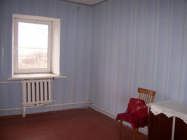 Продается дом на ул. Молодежная — 50 000 у.е. (фото №2)