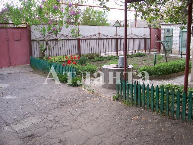 Продается дом на ул. Солнечная — 135 000 у.е.