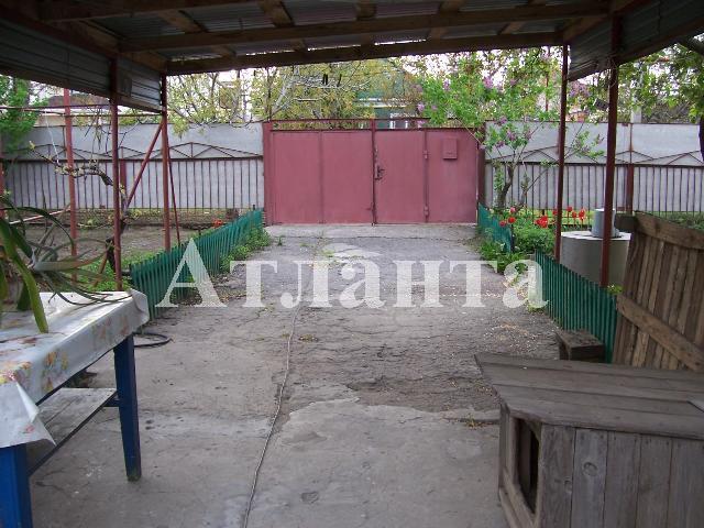 Продается дом на ул. Солнечная — 135 000 у.е. (фото №2)