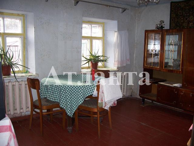 Продается дом на ул. Солнечная — 135 000 у.е. (фото №3)