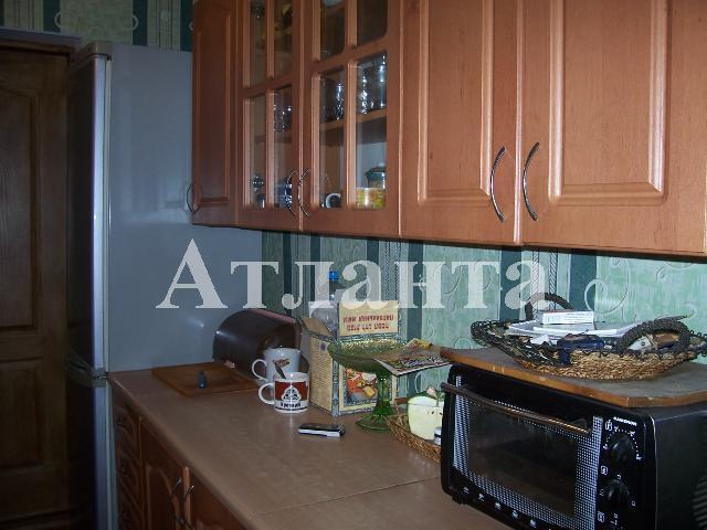Продается дом на ул. Солнечная — 135 000 у.е. (фото №5)
