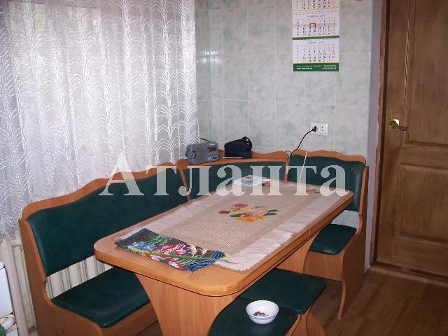 Продается дом на ул. Солнечная — 135 000 у.е. (фото №6)
