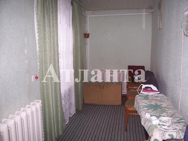 Продается дом на ул. Солнечная — 135 000 у.е. (фото №7)