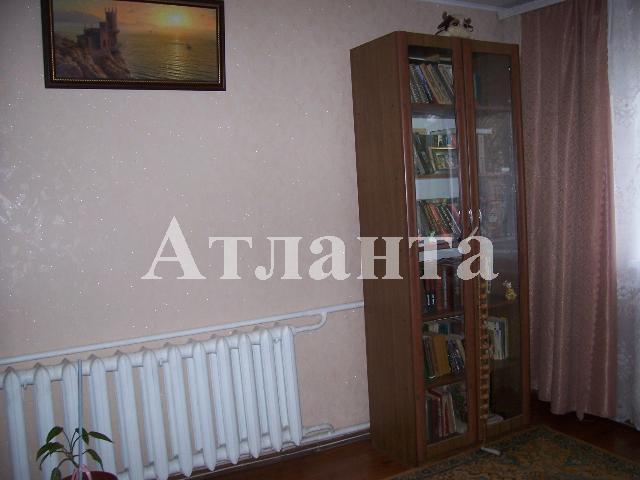 Продается дом на ул. Солнечная — 135 000 у.е. (фото №8)